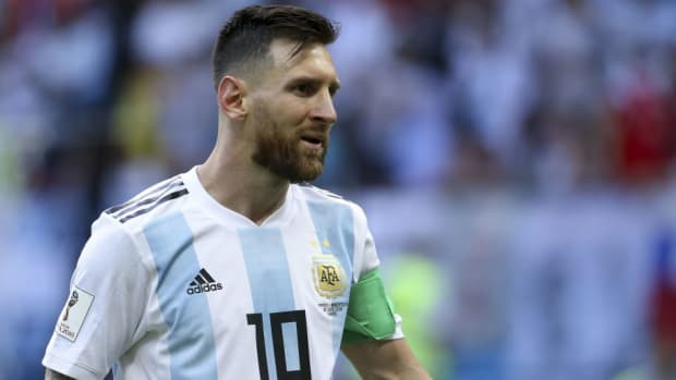 france-v-argentina-round-of-16-2018-fifa-world-cup-russia-5b4bbffc347a02bcbe000002.jpg