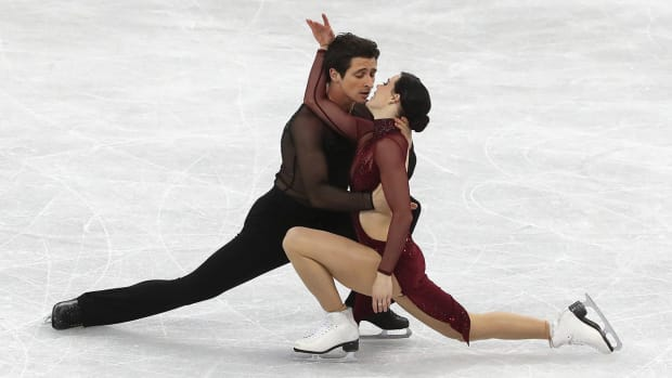 2018-time-ice-dance-canada.jpg