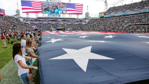 anthem-flag.jpg