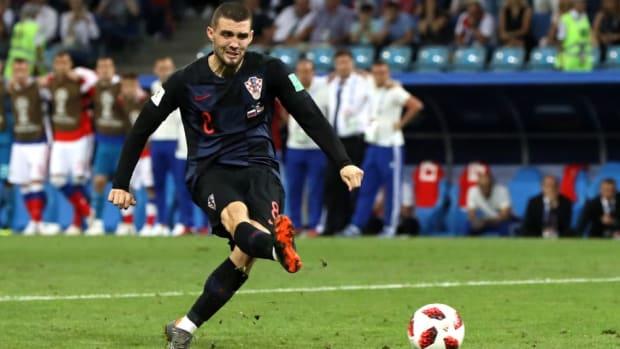 russia-v-croatia-quarter-final-2018-fifa-world-cup-russia-5b4cc1c57134f678e7000001.jpg