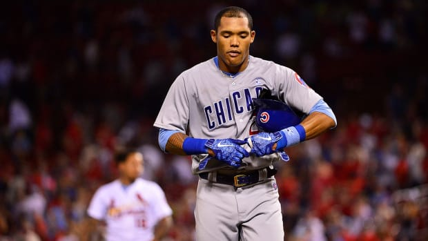 addison-russell-suspended-mlb-domestic-violence-investigation-cubs.jpg