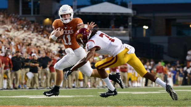texas-usc-final-score-tom-herman-sam-ehlinger.jpg