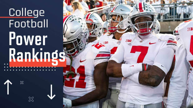 college-football-power-rankings-week-6-ohio-state.jpg