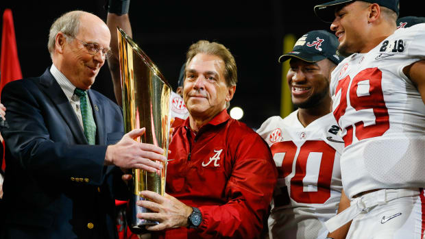 nick-saban-national-championships.jpg