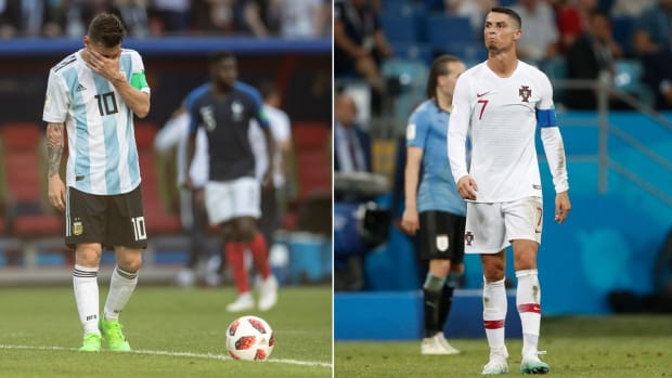 messi-ronaldo-out-world-cup.jpg