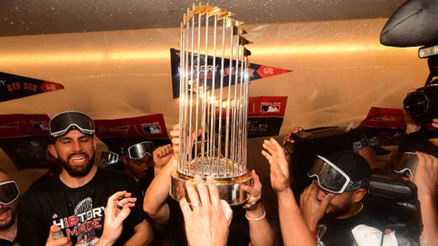 trophy_redsox_ws.jpg