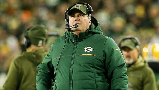 mike-mccarthy-fired-packers-aaron-rodgers.jpg