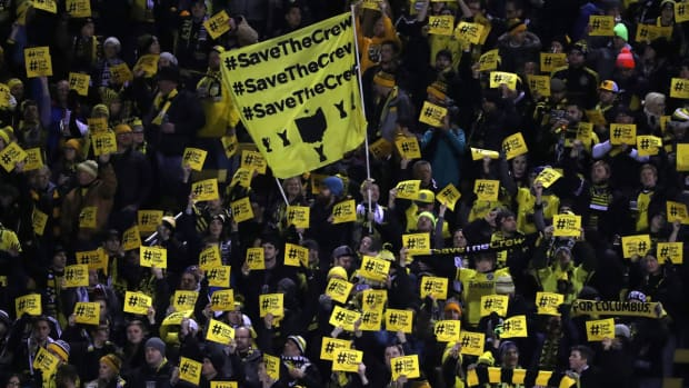 save-the-crew.jpg