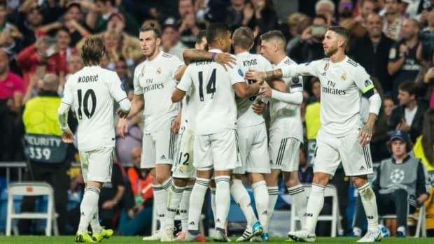 real-madrid-v-viktoria-plzen-uefa-champions-league-group-g-5bd18f388705ffc8a9000008.jpg