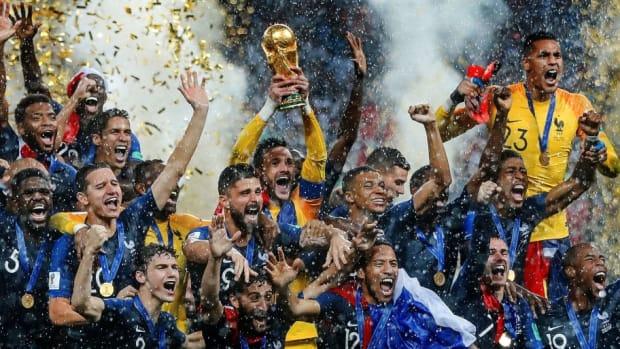 france-v-croatia-2018-fifa-world-cup-russia-final-5b5991367134f61791000009.jpg