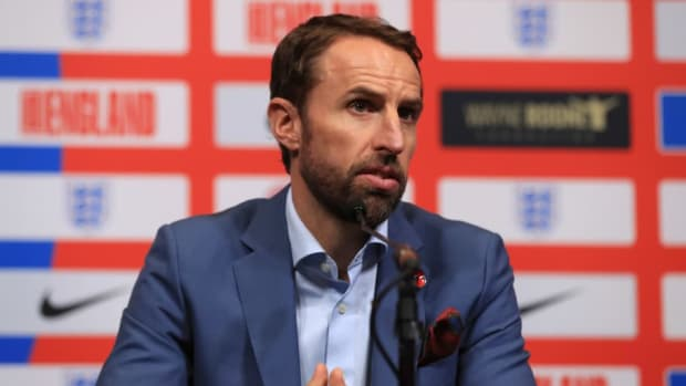 england-squad-announcement-and-press-conference-5be5534a244b7485fa000001.jpg