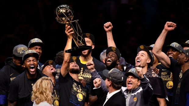 golden-state-warriors-sportsperson-lead.jpg