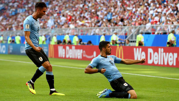 luis-suarez-goal-uruguay-russia.jpg