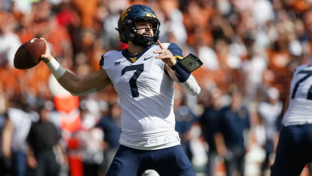west-virginia-texas-two-point-conversion.jpg