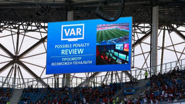 saudi-arabia-v-egypt-group-a-2018-fifa-world-cup-russia-5b3370d27134f6d988000001.jpg
