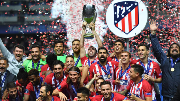 atletico-madrid-super-cup-trophy.jpg