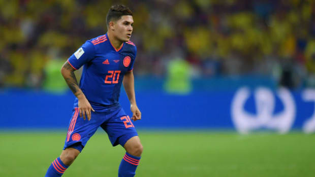 poland-v-colombia-group-h-2018-fifa-world-cup-russia-5b3101387134f6c931000012.jpg