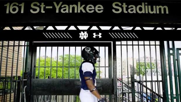 notre-dame-uniforms-yankee-stadium-syracuse.jpg