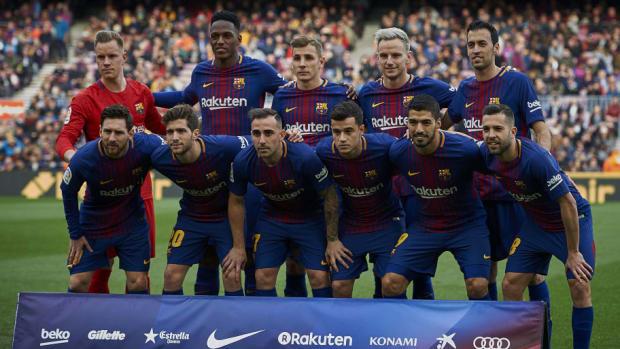 barcelona-v-getafe-la-liga-5b38b9ca3467ac1892000009.jpg