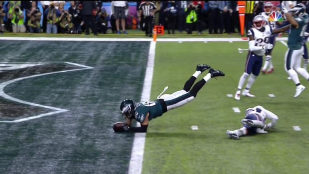 zach-ertz-super-bowl-touchdown-catch.png