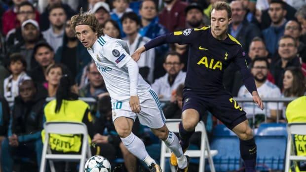 uefa-champions-league-2017-18-real-madrid-vs-tottenham-hotspur-fc-5b7005d74e17c8a06000001c.jpg