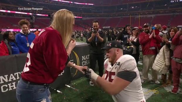 Bradley Bozeman wedding proposal.jpeg