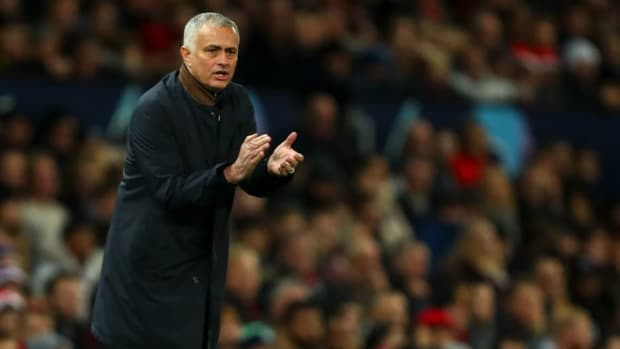 manchester-united-v-bsc-young-boys-uefa-champions-league-group-h-5bfdd0f2a01da55952000001.jpg