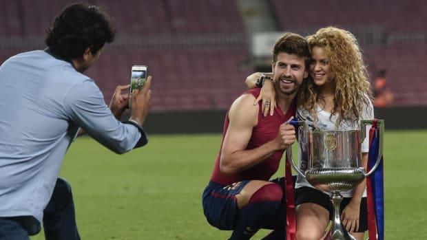 fbl-esp-cup-athletic-barcelona-5b054946f7b09dae47000002.jpg