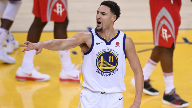 klay-thompson-warriors-nba-playoffs.jpg