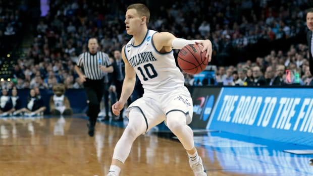 donte-divincenzo-2018-nba-draft.jpg