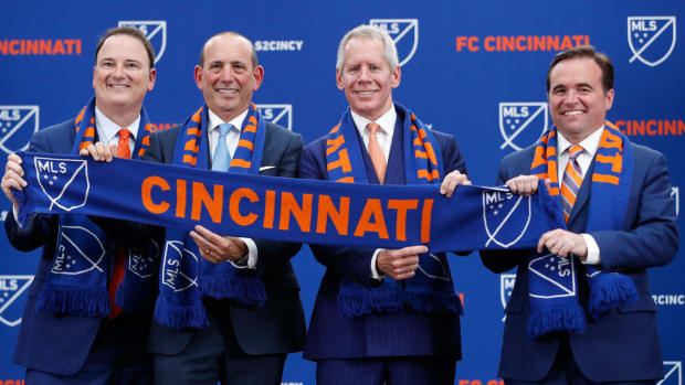 fc-cincinnati-mls-expansion-draft.jpg