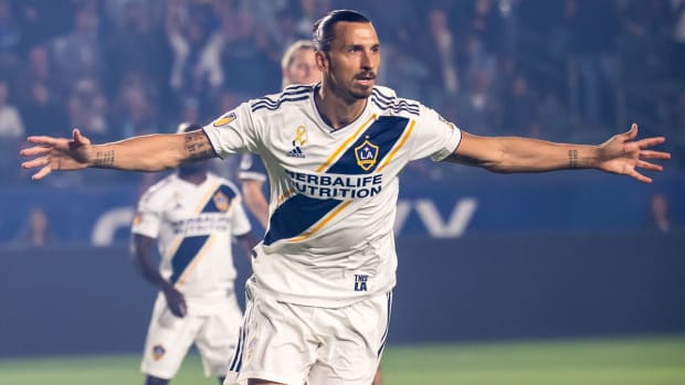 zlatan-returns-la-galaxy.jpg