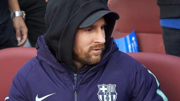 fc-barcelona-v-real-madrid-cf-la-liga-5be02fd119144d63ab00001a.jpg