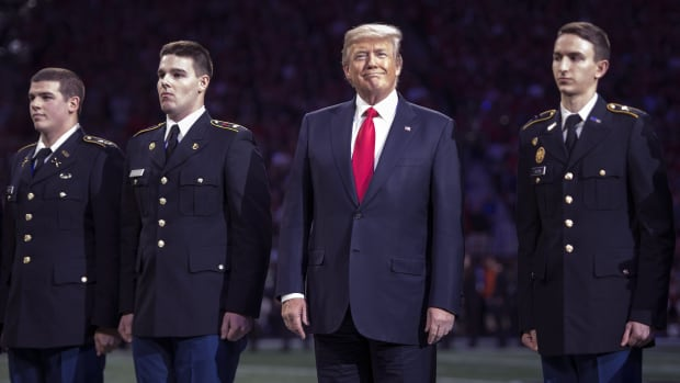 georgia-alabama-donald-trump-national-anthem-video.jpg