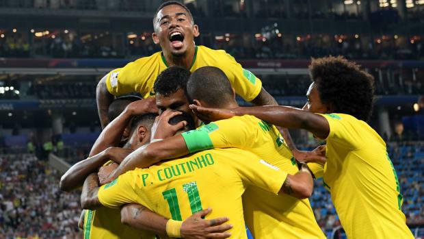 brazil-tops-group-world-cup.jpg