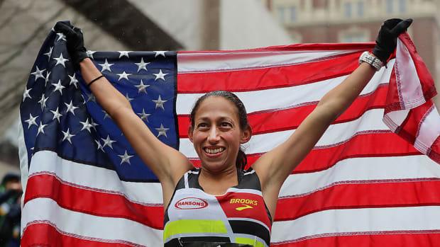 2019-boston-marathon-us-elite-men-women.jpg