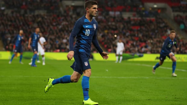 pulisic-usmnt-italy-preview.jpg