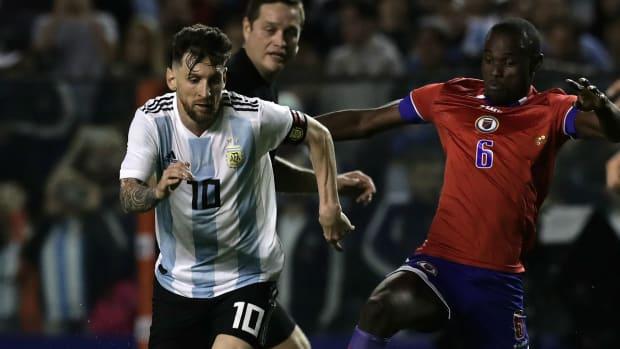 argentina-messi-hattrick.jpg