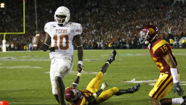 vince-young-top-bcs-performances.jpg