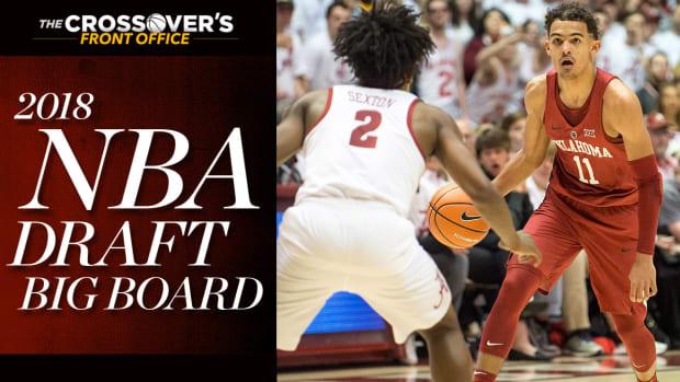 nba-draft-big-board-trae-young.jpg