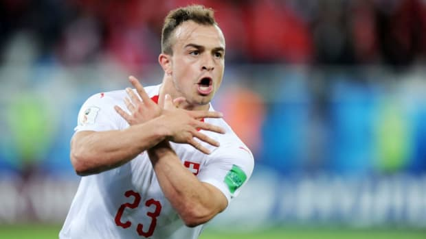 serbia-v-switzerland-group-e-2018-fifa-world-cup-russia-5b8ff87fb2024ede80000001.jpg