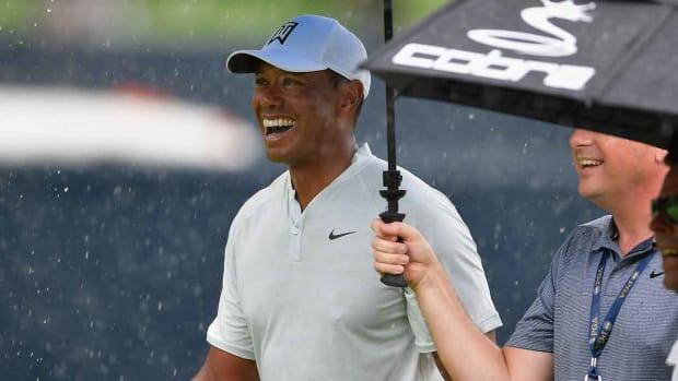 tiger-woods-pga-championship-practice-golf.jpg