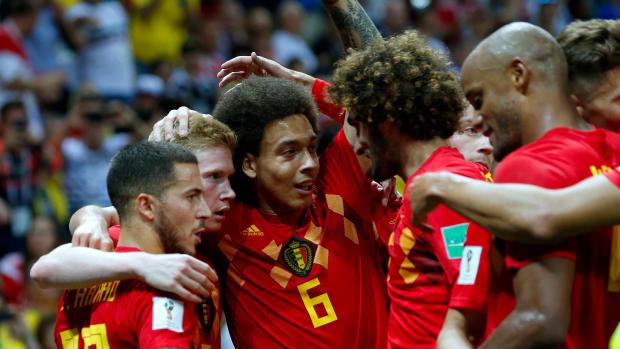 has-belgium-ever-won-world-cup.jpg