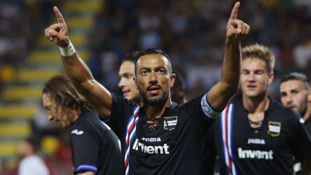 frosinone-calcio-v-uc-sampdoria-serie-a-5ba4fdcae0f880b5f6000025.jpg