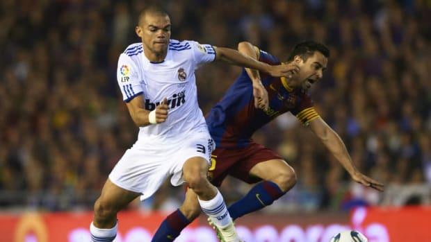 real-madrid-v-barcelona-copa-del-rey-final-5c1b7a3c5cd07e8392000002.jpg