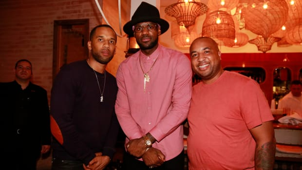 lebron-james-house-party.jpg