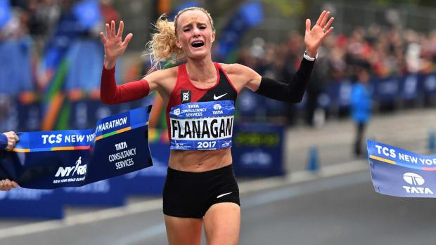shalane-flanagan-2018-nyc-marathon-winner.jpg