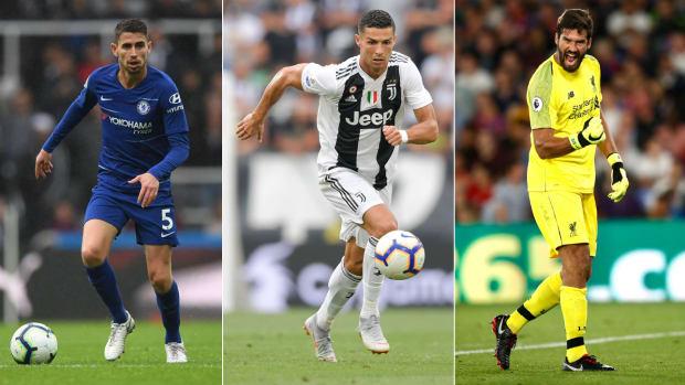 jorginho-ronaldo-alisson-transfers.jpg