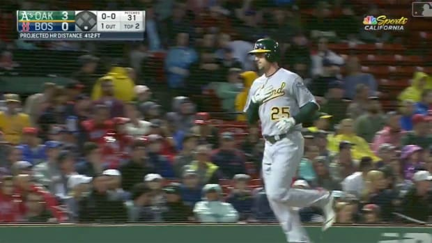 stephen-piscotty-homers-oakland-boston.png