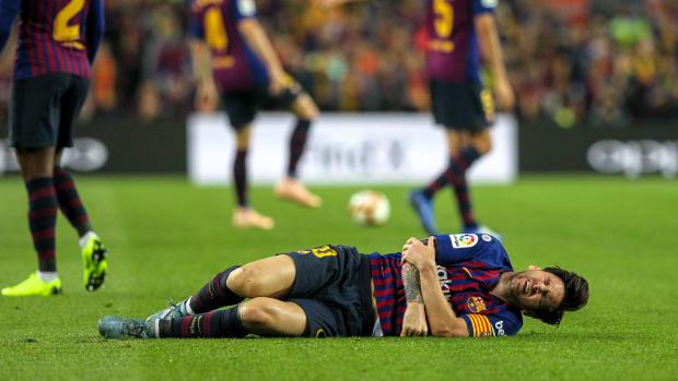 lionel-messi-injury-barcelona-sevilla.jpg